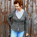 Ravelry Easy Side To Side Summer Top Pattern By Claudia Olson