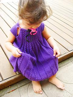 Vestido_de_trico_marian_dress_small2