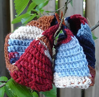 Origamibooties2_small2