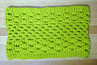 Neckwarmer20_small2