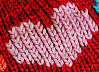 Heart_detail_small2
