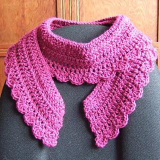 Burgundy_ocean_air_scarf_2_small2