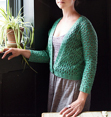 Kettle_yarn_co_promenade_islingtondk_d_small