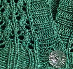 Kettle_yarn_co_promenade_islingtondk_djpg_small
