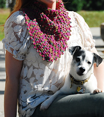 Floaty_fall_scarf_post_small