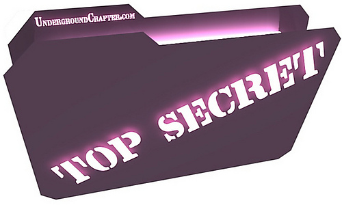 Top_secret_uc_medium