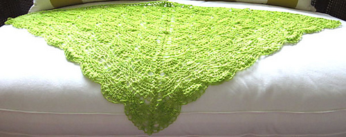 Pineapple_shawl_for_mom_medium