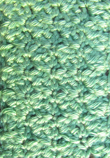 Sedge_stitch_small2