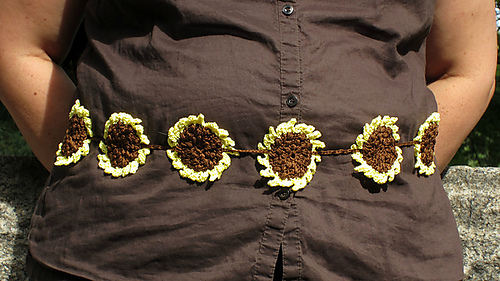 Sunflower_belt_medium2_medium