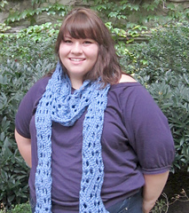 Wide_ripple_scarf_periwinkle_shannon_small