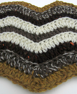 Scarf_chevron_small2