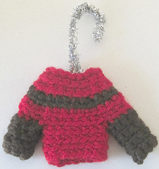 Chocolate_cherry_mini_sweater2_small