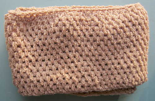 All_weather_cowl_folded_top_medium