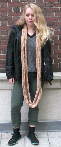 All_weather_cowl_brick1_medium