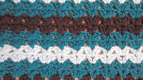 Rectangular_sampler_v_st_detail_medium