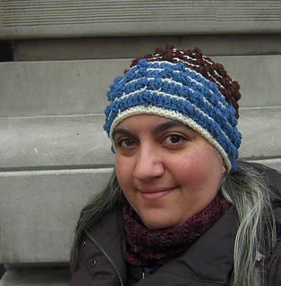 Chevrons_and_stripes_slouchy_hat___11_of_6__small2