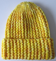 Faux_mistake_rib_watchmans_cap_free_crochet_pattern_by_underground_crafter_small