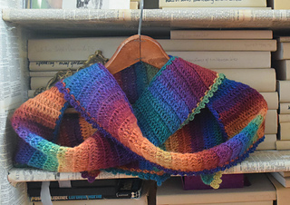 Rainbow_after_the_storm_shawlette_free_crochet_pattern_by_underground_crafter__4_of_4__small2