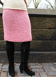 Modern_melissa_skirt_free_crochet_pattern_by_underground_crafter__2_of_4__small2