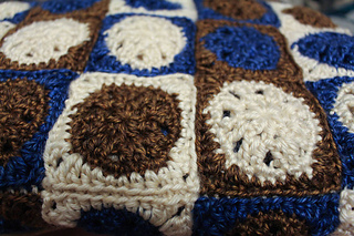 Sandy_dunes_binky_free_crochet_pattern_by_underground_crafter_1_small2