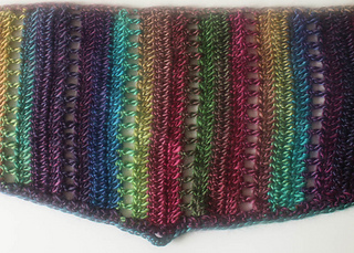 A_cold_snap_shawlette_free_crochet_pattern_by_underground_crafter_3_small2