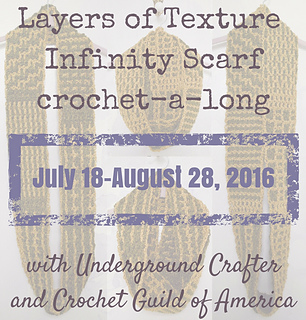 Layers_of_texture_infinity_scarf_cal_with_underground_crafter_and_cgoa_small2