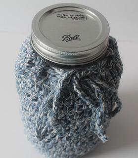 Drawstring_mason_jar_cozy_free_crochet_pattern_by_underground_crafter__3_of_3__small2
