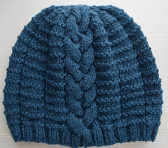 Braided_beanie_free_knitting_pattern_by_underground_crafter_1_small