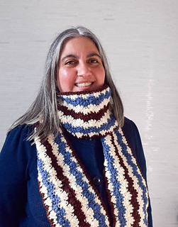 Chevron_shell_scarf_free_crochet_pattern_by_underground_crafter_1_small2