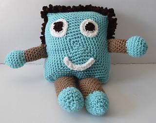 My_buddy_friend_free_crochet_pattern_by_underground_crafter__14_of_17__small2