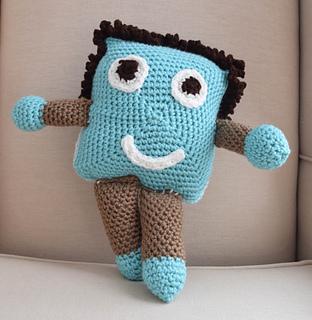 My_buddy_friend_free_crochet_pattern_by_underground_crafter__17_of_17__small2