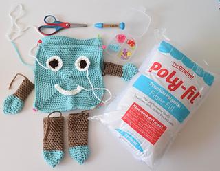 My_buddy_friend_free_crochet_pattern_by_underground_crafter__1_of_17__small2