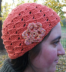 Ldc_hat_with_flower_by_underground_crafter_edit_small