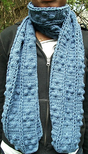 Bobble_diamonds_and_posts_scarf_edit_2_medium