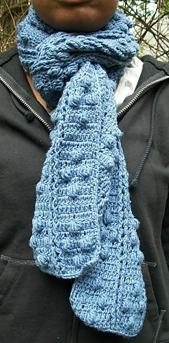 Bobble_diamonds_and_posts_scarf_edit_3_medium
