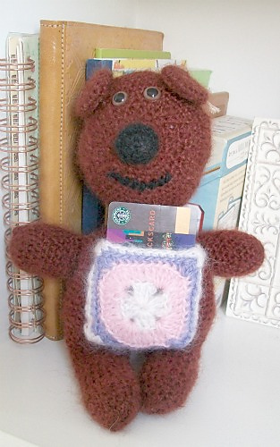 Gift_pocket_bear_8_medium