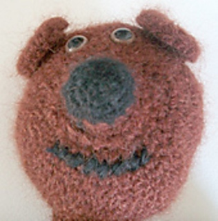 Gift_pocket_bear_face_detail_small2