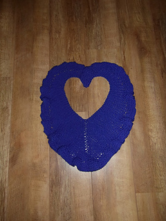 Sweet_heart_ruffles_finished_small2