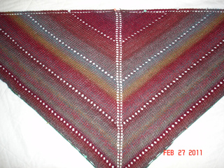 Simple_shawl_002_small2