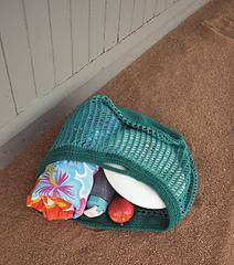 Sea_side_beach_bag_800_small