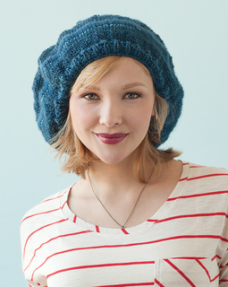 Parisberet_small2