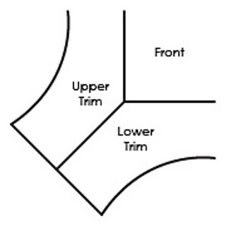 Llama_drama_trim_diagram-02_small2