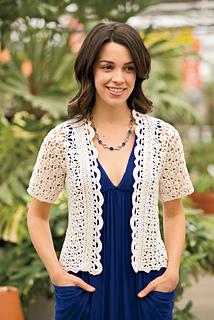 Crocheted_sweater_locsu13_800_small2
