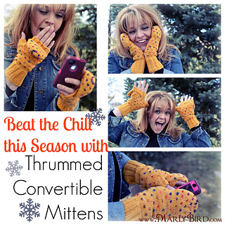 Picture_collage_6_mitts_text_small2