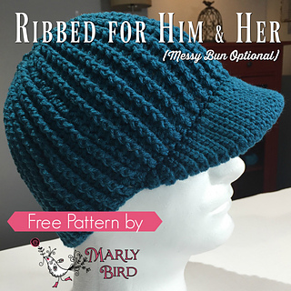 Hisandherribbedhat_v2_small2