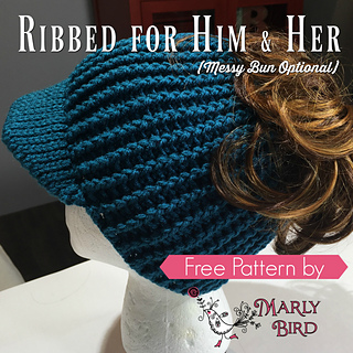 Hisandherribbedhat_v3_small2