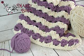 Beginner-shells-blanket-7-ravelry_small2