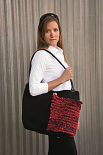Roman_holiday_tote_-800_small2