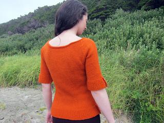 Tangerine_trees_40_small2