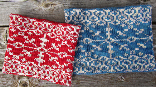 Double_knit_cowl_070_medium